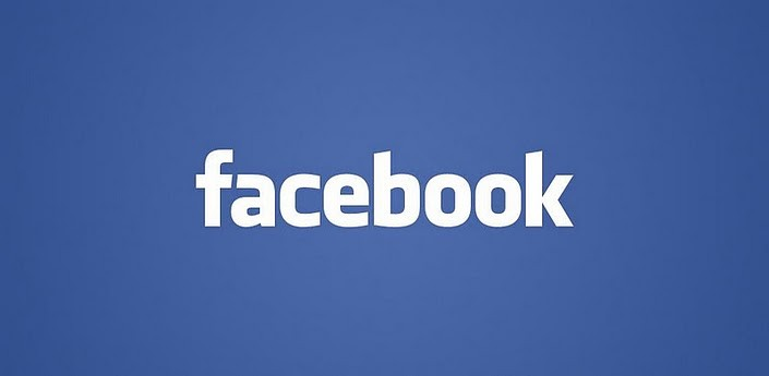 Android sorpassa iOS per gli accessi giornalieri a Facebook