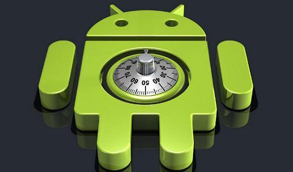 SEAndroid: un sistema operativo Android ad alta sicurezza?