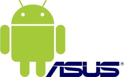 ASUS Transformer Prime da 7 pollici al CES 2012?
