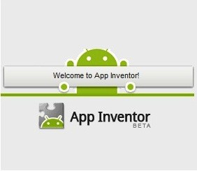 Google App Inventor torna come progetto open source