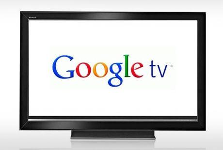 Google TV in Estate? Un nuovo indizio arriva da Sony