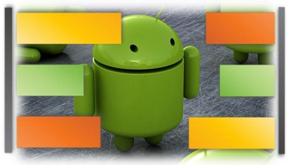 Quale sarà il vostro prossimo smartphone Android (top-gamma)? [SONDAGGIO]