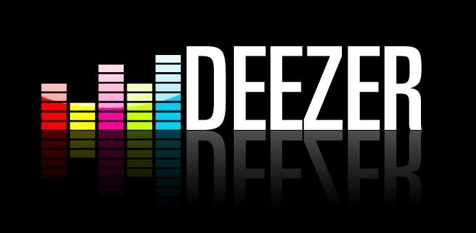 Deezer, l'alternativa a Pandora funzionante in Italia