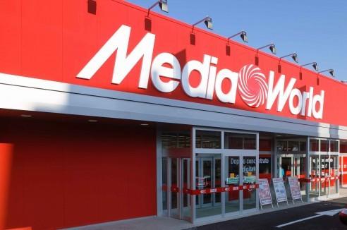 Mediaworld: arrivano i saldi su alcuni device Android
