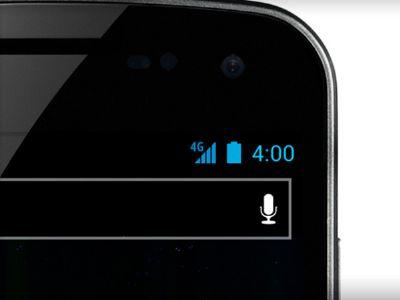 Samsung : siamo al lavoro per migliorare l'autonomia degli smartphone