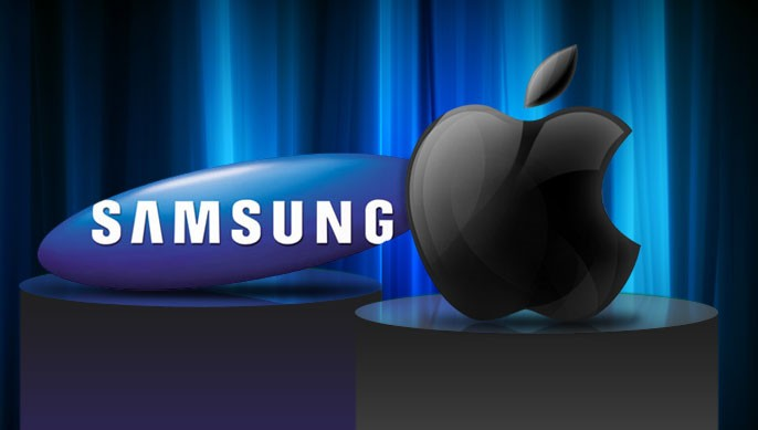 I Paesi Bassi avranno il Samsung Galaxy Tab 10.1
