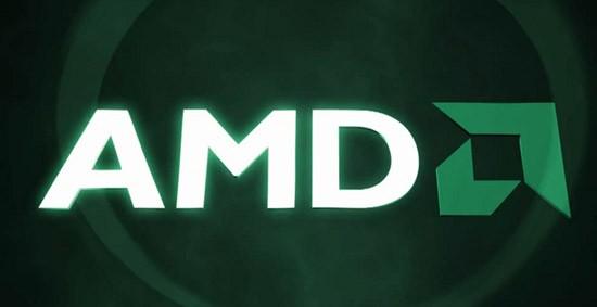 CPU AMD con grafica Radeon per I futuri smartphone? Ci stanno pensando!