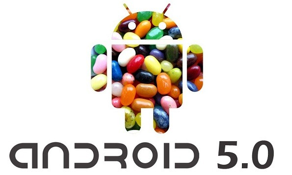 Android 5.0 Jelly Bean sarà il ponte tra Mobile e Desktop?