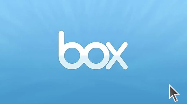 50 Gb in Cloud,Utenti  Android ecco a voi BOX