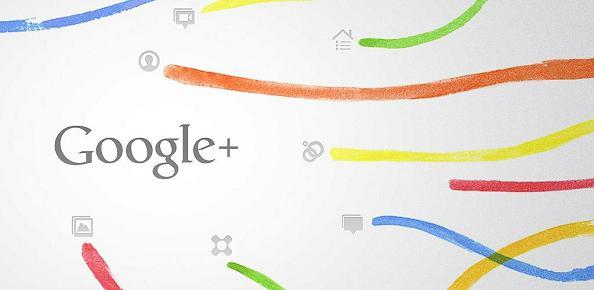 Google+ si aggiorna e diventa più veloce