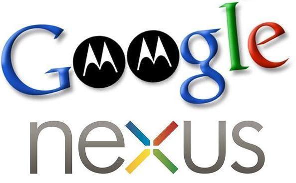 Motorola Occam e Manta: ecco i primi test benchmark