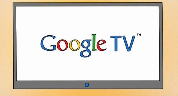 Google pronta a lanciare un servizio TV online?