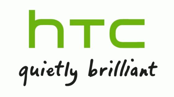 [MWC 2012] HTC e la serie One [UPDATE]