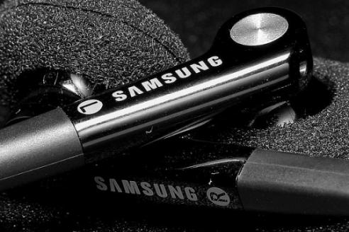 Samsung & Jays : insieme per migliorare qualità audio
