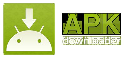 Nuova estensione per Chrome per scaricare gli apk del Market Ufficiale su PC