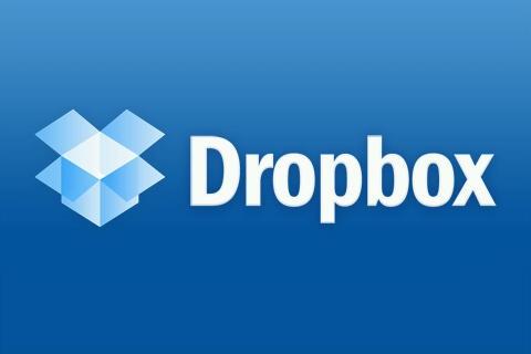 Dropbox per Android si aggiorna: piccoli cambiamenti alla grafica e non solo