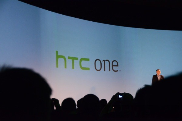 HTC One S e One V: presentati ufficialmente (foto e video)