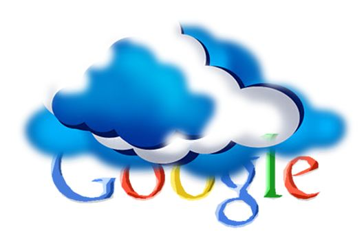Google Cloud sempre più realtà ?