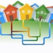 Google Fiber: in arrivo la pay tv su internet
