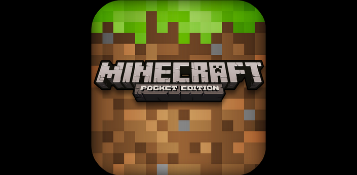 Minecraft Pocket Edition si aggiorna e arriva la Survival Mode