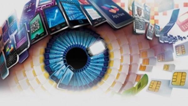 I prezzi ufficiali dei nuovi dispositivi presentati al MWC