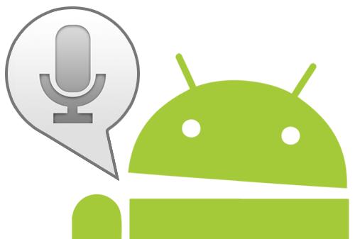 Utter: nuovo software di riconoscimento vocale per Android