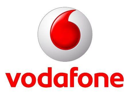 Vodafone porta la rete LTE negli stadi italiani