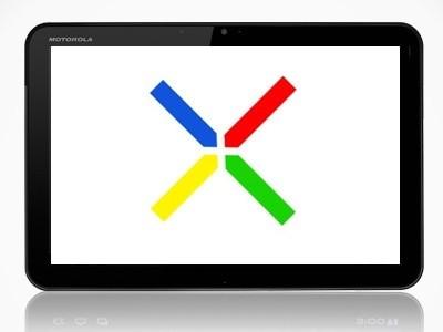 Google registra alcuni domini chiamati Google Play