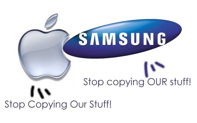 La corte tedesca dice no alle richieste di Samsung e Apple