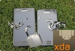 Da XDA nasce una petizione per chiedere più codice sorgente libero a Samsung