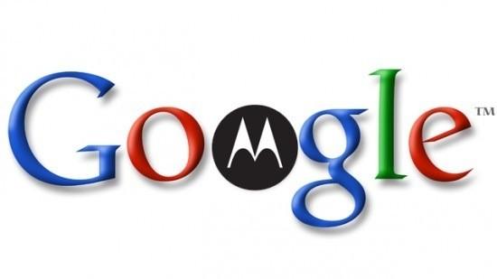 Google e Motorola saranno costrette a condividere con Apple alcuni dati sullo sviluppo di Android