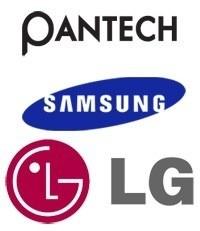 Samsung ed Lg multate in Corea