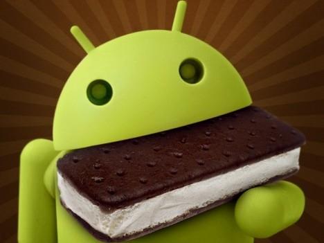 Android 4.0.4 ufficiale per Nexus S [download e guida]