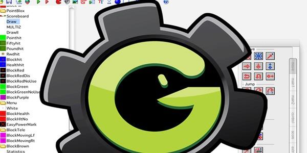 Grazie a GameMaker studio chiunque potrà diventare sviluppatore Android