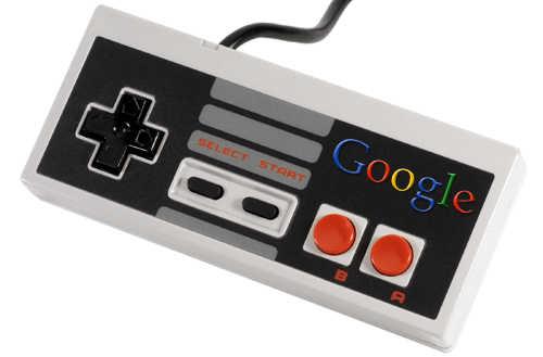 Giochi Unificati, Google verso l'ecosistema unico.