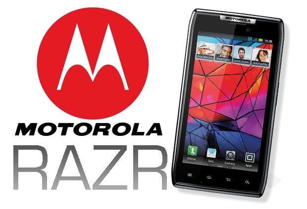 Motorola DROID RAZZR e MAXX: problemi nell'aggiornamento ad Android 4.1.2