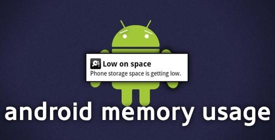 4GB per un app? Da oggi si può!