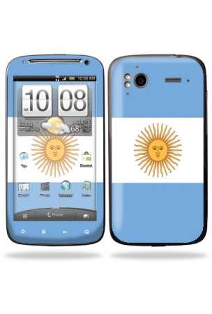 HTC apre i suoi orizzonti in Argentina