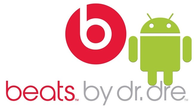 Beats Audio by Dr. Dre: porting per qualsiasi dispositivo Android