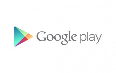 Il Google Play Store raggiunti i 15 miliardi di download