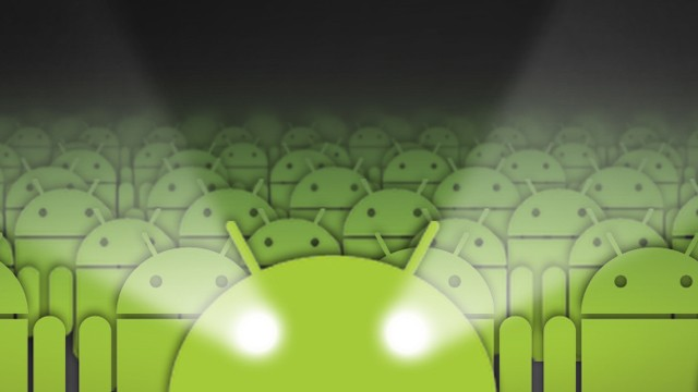 Le applicazioni Android possono accedere alle nostre foto, ma per Google non è un bug!