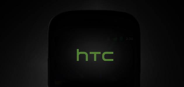 Anche HTC in lizza per il prossimo smartphone Google Nexus?