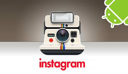 Instagram: Android vs iOS (video)