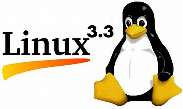 Linux ed Android finalmente insieme nel Kernel 3.3