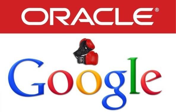 Google pagherà Oracle per i brevetti Java utilizzati da Android?