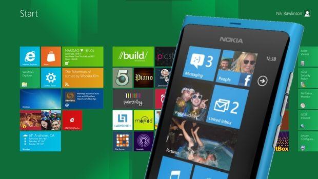 Gli sviluppatori Windows Phone impiegano più tempo per studiare il design delle loro app