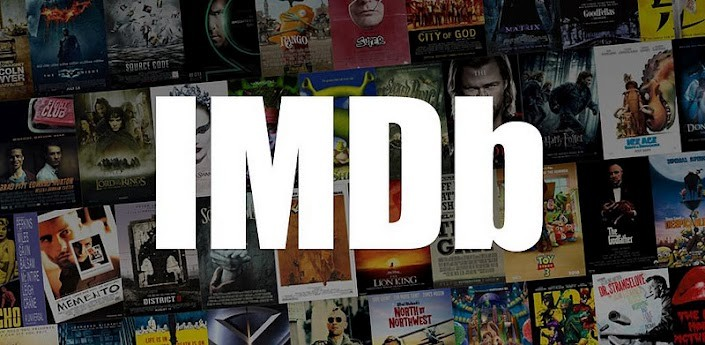IMDb Film & TV si aggiorna e diventa compatibile con Android 4.0