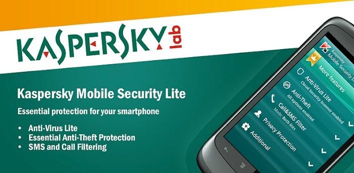 Kaspersky Lab: il 2012 sarà l'anno dei malware Android
