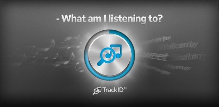 Sony TrackID: riconoscimento di brani musicali disponibile sul Play Store