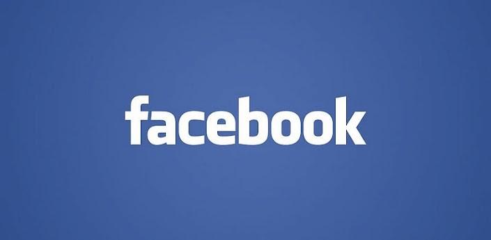 Facebook per Android: disponibile la nuova versione 1.8.4